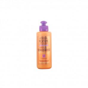 L'Oréal ACEITE EXTRAORDINARIO Crema de Peinar Rizos 200 ml
