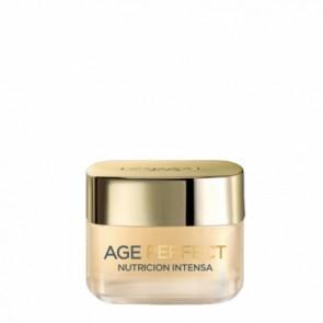 L'Oréal Age Perfect Crema rica reparadora 50 ml