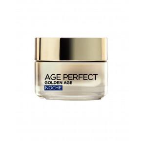 L'Oréal Age Perfect Golden Age 50 ml