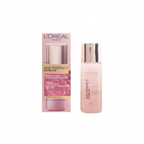 L'Oréal AGE PERFECT GOLDEN AGE Serum 30 ml