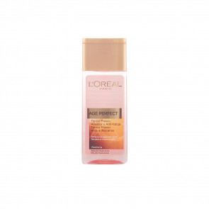 L'Oréal AGE PERFECT Tónico Refrescante Piel Madura 200 ml