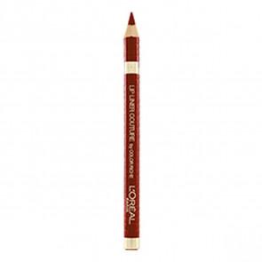 L'Oréal COLOR RICHE Lip Liner Couture 300