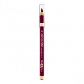 L'Oréal COLOR RICHE Lip Liner Couture 374