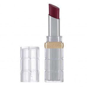 L'Oréal Color Riche Shine - 464 Color Hype