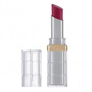 L'Oréal Color Riche Shine - 465 Trending