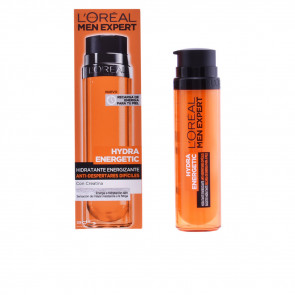 L'Oréal MEN EXPERT Hydra Energetic Creatine Taurine Lotion 50 ml