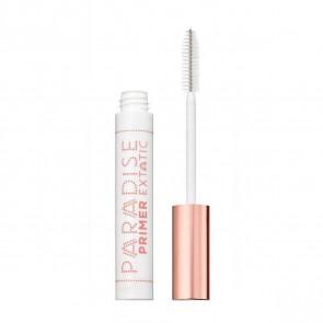 L'Oréal Paradise Extatic Primer - 01 White