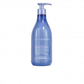 L'Oréal Professionnel Expert Blondifier Gloss Shampoo 500 ml