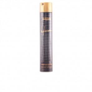 L'Oréal Professionnel INFINIUM Lacque Extra Fort 500 ml