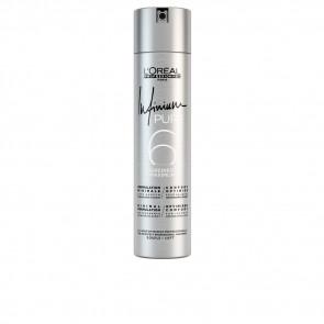 L'Oréal Professionnel Infinium Pure Hypoallergénique 500 ml