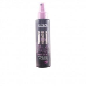 L'Oréal Professionnel TECNI ART Messy Cliche 150 ml