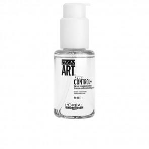 L'Oréal Professionnel TecniArt Liss Control+ 50 ml
