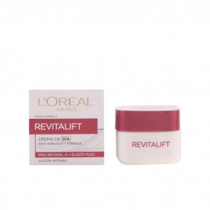 L'Oréal Revitalift Crema día anti-arrugas 50 ml