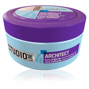 L'Oréal Studio Line Architect 75 ml