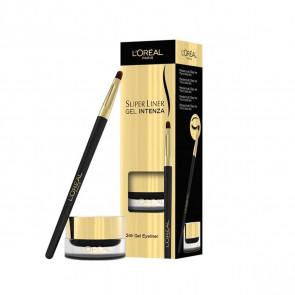 L'Oréal SUPER LINER GEL INTENZA