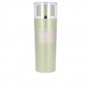 M2 Beauté OilFree Facial Make Up Remover 150 ml