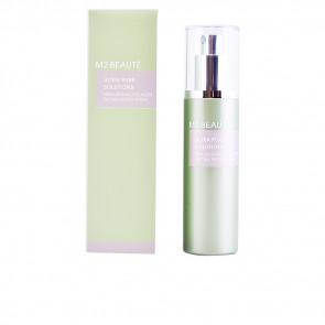 M2 Beauté Ultra Pure Solutions Hyaluron & Collagen Facial Nano Spray 100 ml