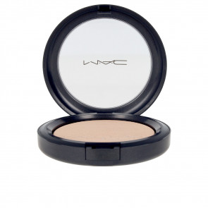 MAC Extra Dimension Skinfinish - double gleam