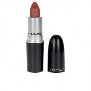 MAC Retro Matte Lipstick - Bronx