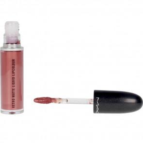 MAC Retro Matte Liquid Lipcolour - Gemz & Roses