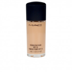 MAC Studio Fix Fluid SPF15 - C3.5 30 ml