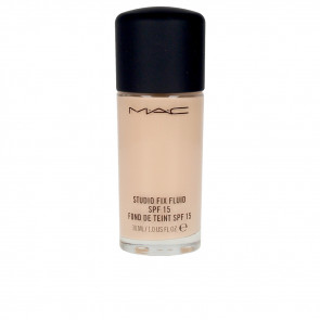 MAC Studio Fix Fluid SPF15 - NW13 30 ml