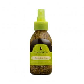 Macadamia HEALING OIL SPRAY 125 ml