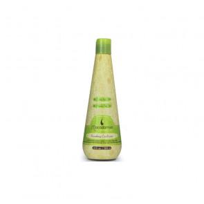 Macadamia Smoothing Conditioner 300 ml