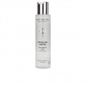Mádara Micellar Water Hyaluronic Acid 100 ml