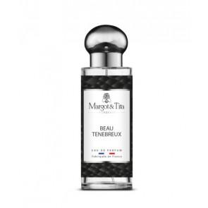 Margot & Tita BEAU TENEBREUX Eau de parfum 30 ml