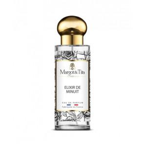 Margot & Tita ELIXIR DE MINUIT Eau de parfum 30 ml