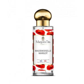 Margot & Tita MADEMOISELLE MARGOT Eau de parfum 30 ml