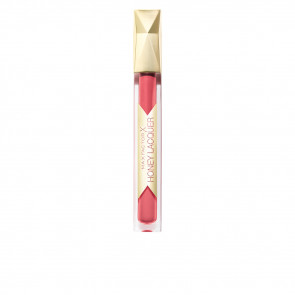 Max Factor HONEY LACQUER Gloss 20 Indulgent Coral