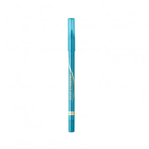 Max Factor Kajal Perfect Stay - 087
