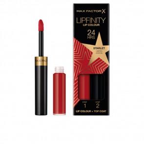 Max Factor Lipfinity Rising stars - 88 Starlet