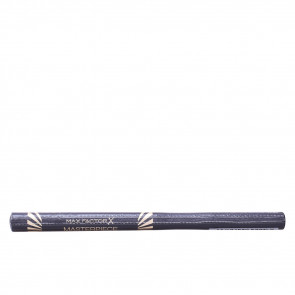 Max Factor MASTERPIECE High Precision Liquid Eyeliner 01 black