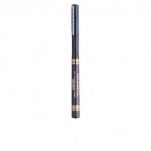 Max Factor MASTERPIECE High Precision Liquid Eyeliner 025 Forest