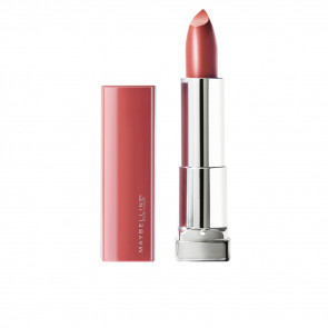 Maybelline Color Sensational Made For All Lipstick - 373 Mauve For Me