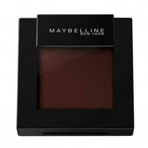 Maybelline Color Sensational Mono Shadow - 65 Black Plum