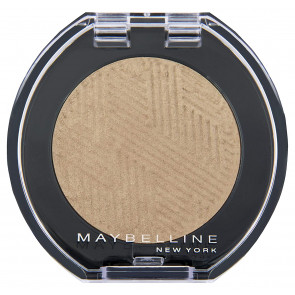 Maybelline Color Show Mono Eyeshadow - 02 Stripped Nude