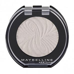 Maybelline Color Show Mono Eyeshadow - 12 Tofanny's White