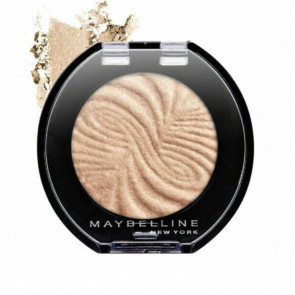 Maybelline Color Show Mono Eyeshadow - 13 Sultry Sand