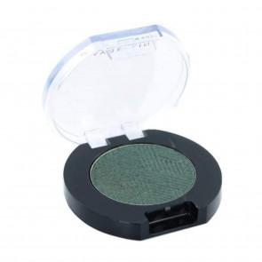 Maybelline Color Show Mono Eyeshadow - 20 Beetle Green
