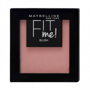 Maybelline FIT ME BLUSH 15 Nude