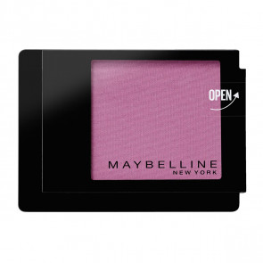 Maybelline Master Blush - 070