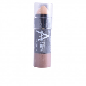 Maybelline MASTER CONTOUR V-SHAPE Duo Stick 2 Medium
