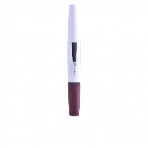 Maybelline Superstay 24H Lipstick - 845 Aubergine