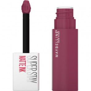 Maybelline Superstay Matte Ink - 165 Successful