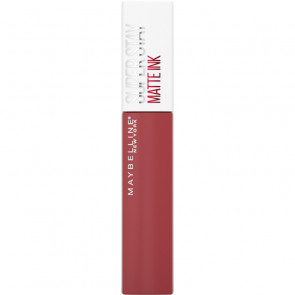 Maybelline Superstay Matte Ink - 170 Initiator