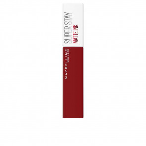 Maybelline Superstay Matte Ink - 340 Exhilarator